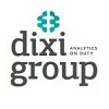 dixigroup.org/